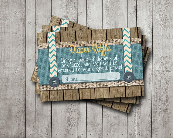 ac0d4b9d76abcec860218bba53d5e796--baby-shower-diapers-baby-boy-shower Baby Shower Images For A Boy