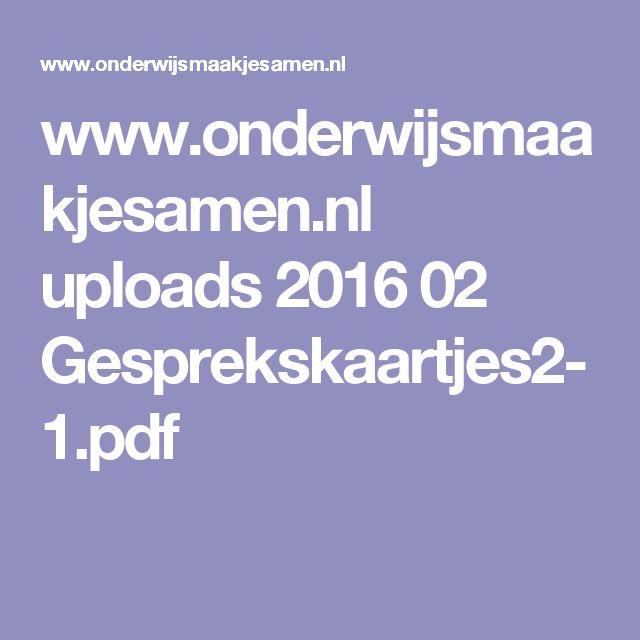 www.onderwijsmaakjesamen.nl uploads 2016 02 Gesprekskaartjes2-1.pdf