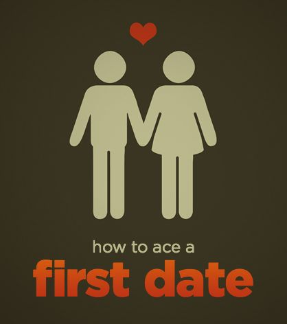 dating tips second date