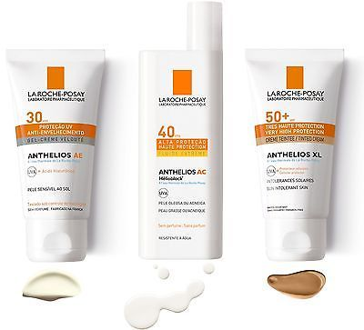 It's a great moisturizer for sensitive skin and as a prep for makeup.  The Chic Guide to Shopping French Pharmacies   eBay
