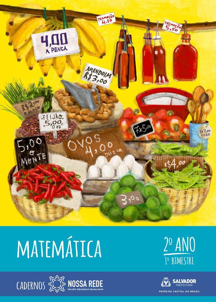 1bi_2ano_mat_aluno_alta