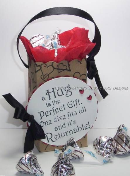 Happy Grandparents Day!!! by stamper-c - Cards and Paper Crafts at Splitcoaststampers