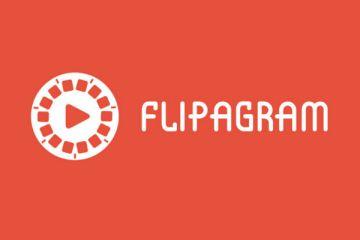 Wat is Flipagram? Lees erover in mijn artikel op 42bis.nl #Flipagram
