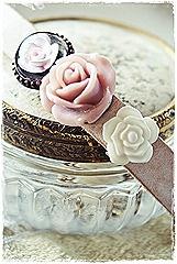 sari armband met geweldige buttons