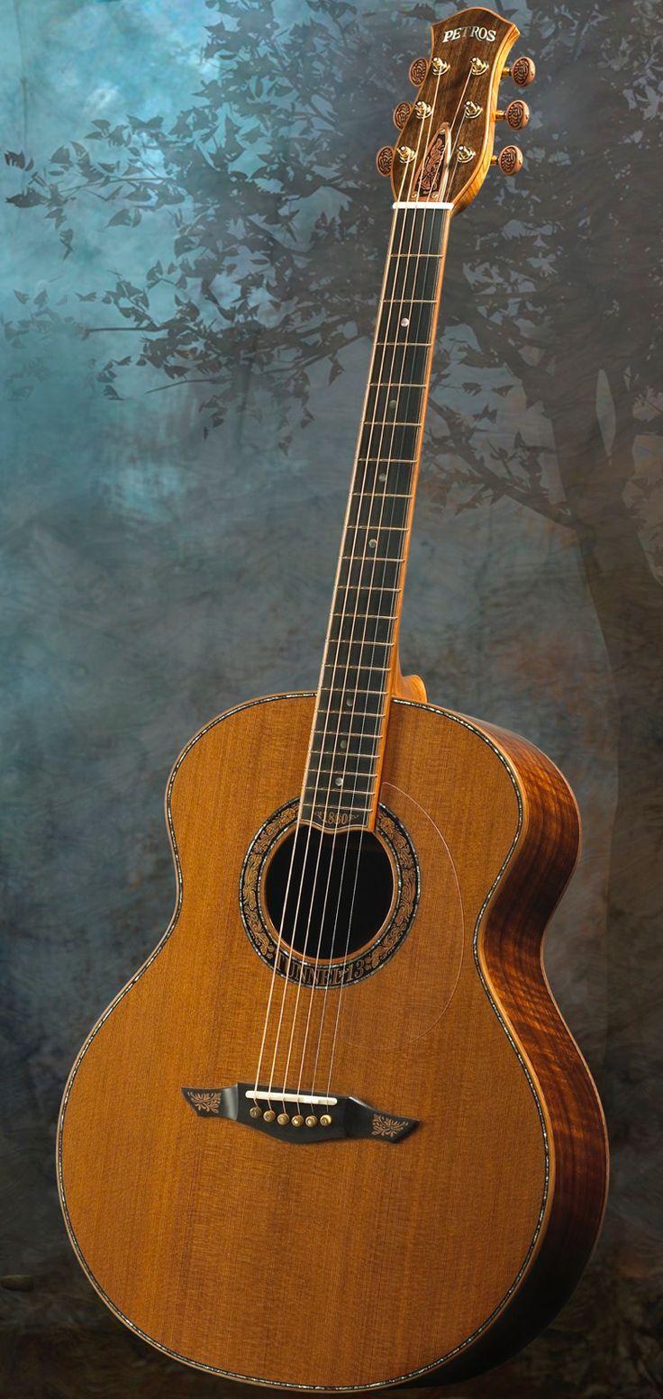Dovetail template printable guitar - Featured Guitars Petros