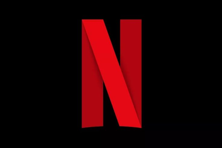 Netflix accumulates staggering amount of debt as original library grows