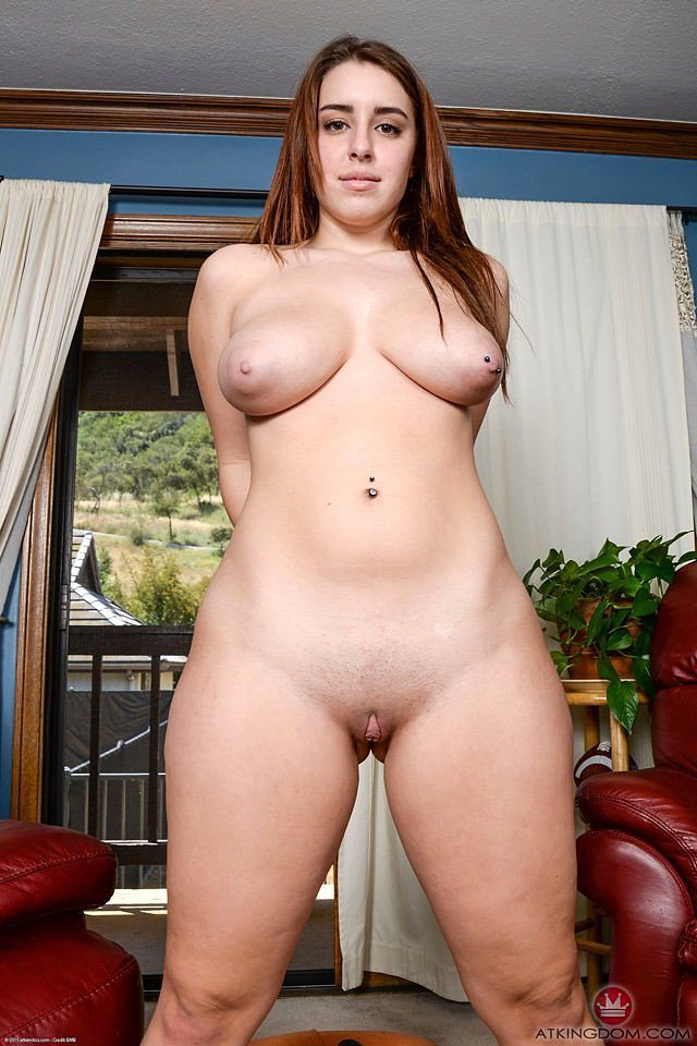 Bb lani fat asian ass 1fuckdatecom 4