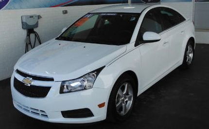 Our Certified Pre-Owned cars and trucks for sale near #Flint MI are the best around!