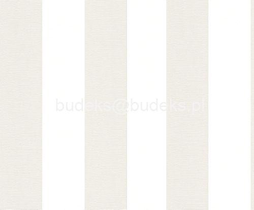 Gatunek: winylowa (zmywalna) na podkładzie z flizeliny.Rozmiar rolki: 53cm x 10m (5,3m2)Odpowiedni klej METYLAN DIRECT dostępny w kategorii KLEJE DO TAPETRealizacja: 24-48hTapeta pasuje kolorystycznie do tapety w grochy nr 30506-4