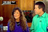 Live-blogging the inevitably insane Duggar family interview with Megyn Kelly - http://www.salon.com/2015/06/03/live_blogging_the_inevitably_insane_duggar_family_interview_with_megyn_kelly/. They are truly sick and twisted.