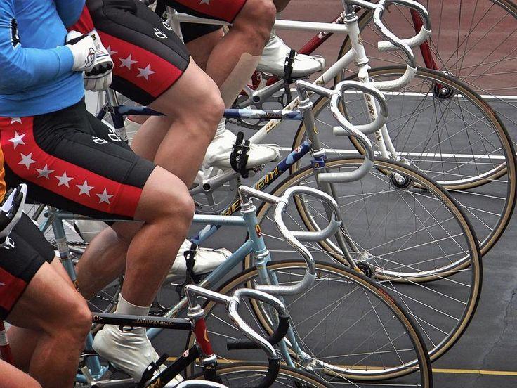 https://flic.kr/p/YkPzGB | Cherubim. Nagasawa. Cherubim. Braramon. #brakeless #dropbars #bike #bicycle #bikelife #cycle #cycling #cyclelife #cyclesport #velodrome #trackbike #trackcycling #trackbikeporn #fixedgear #fixedgearbike #fixedgearbikeporn #narakeirin #keirin #sport #cherub | via Instagram ift.tt/2yeljVl