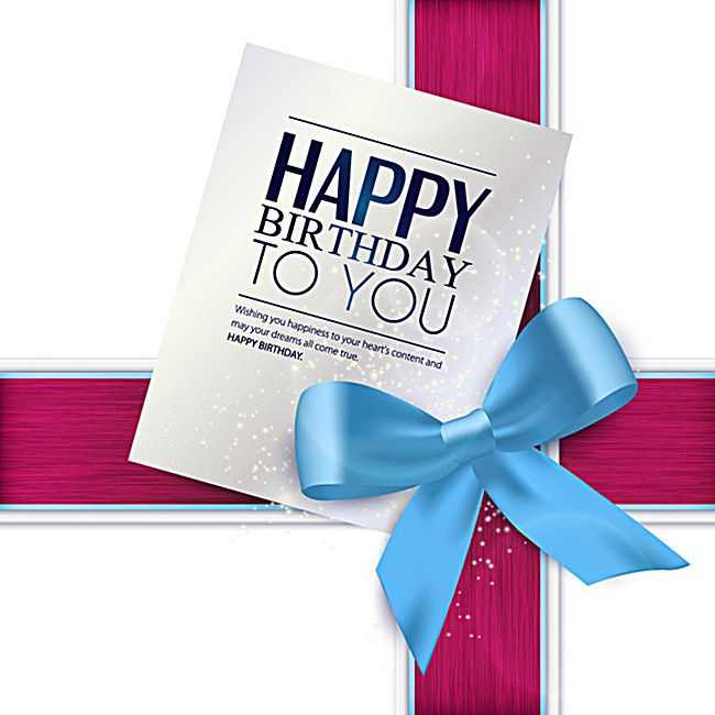 English Blessing Cards Happy Birthday Background Birthday Card Template Free Birthday Card Template Happy Birthday Greeting Card