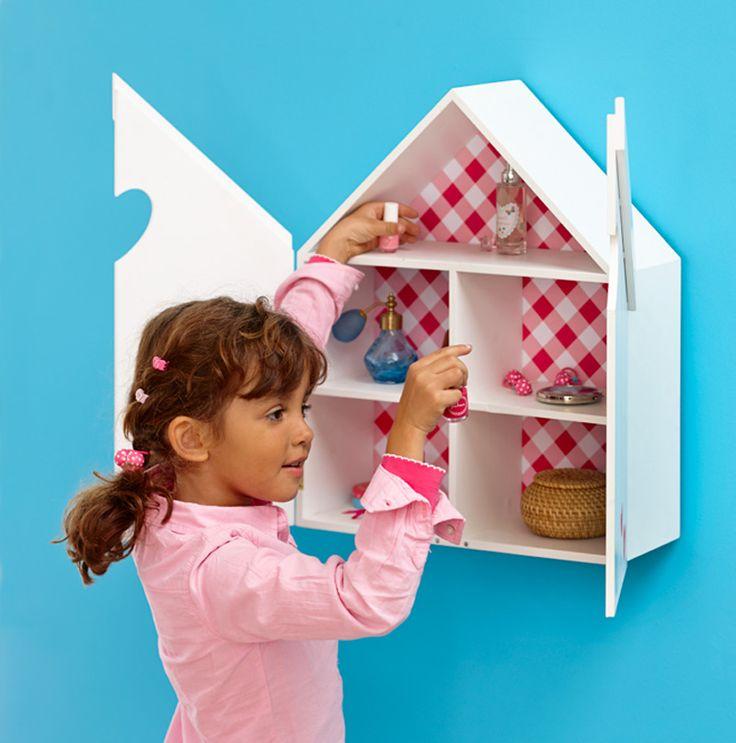 31 best peuterkamer lief images on pinterest child for Decoratie peuterkamer