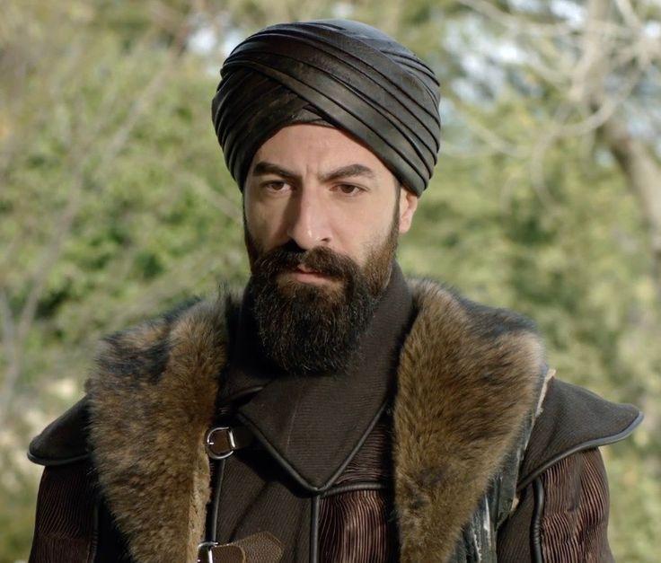 Kemankeş Mustafa Ağa