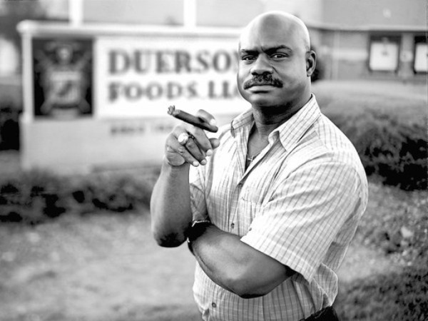 LA Times Article - Dave Duerson found to have had brain damage.