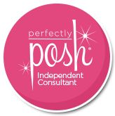 My Turn for us: Perfectly Posh Review and Giveaway