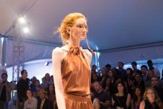 Interviews & Blog | THREADITORIAL VFW 2014-Threaditorial Fashion Streetstyle