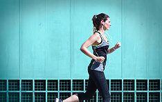 Sportvoeding. We hebben verschillende sorten sportvoeding in ons assortiment o.a. het merk ETIX