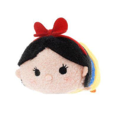 TSUM TSUM Donald Duck, Daisy, Mickey & Minnie Dumbo small pendant screen wipe, wipe the phone, birthday gifts, Christmas gifts
