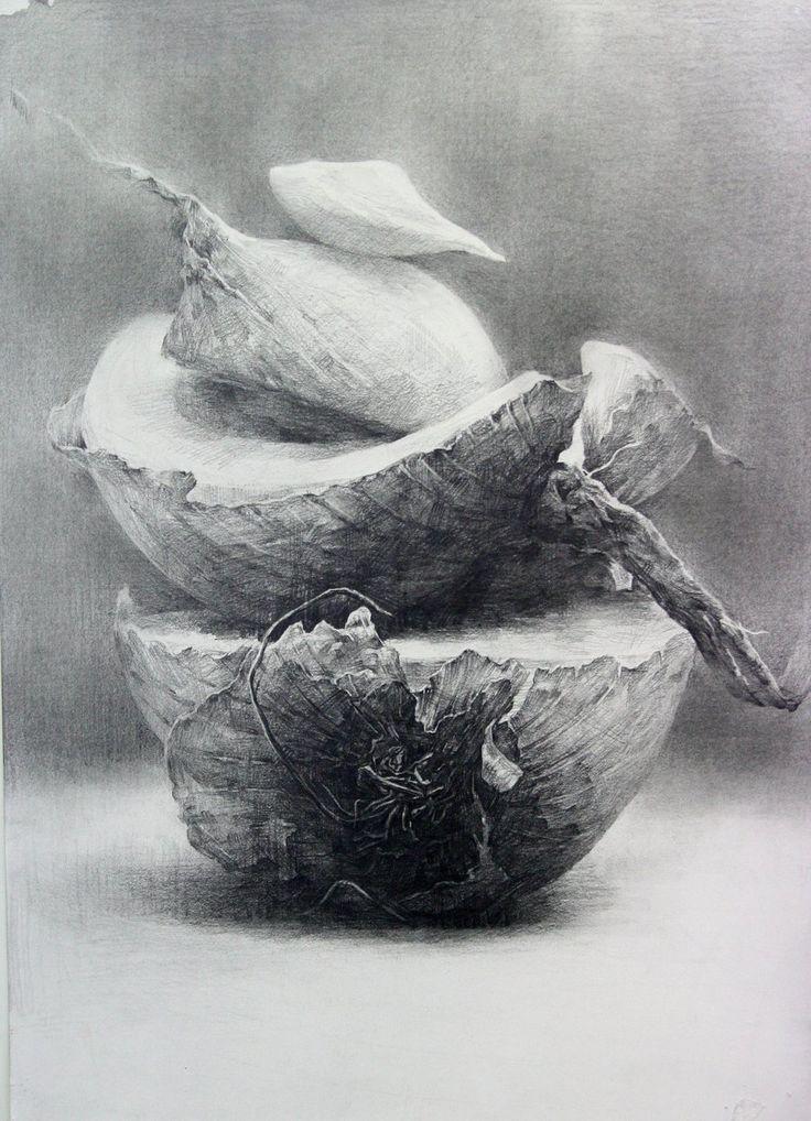 an onion by indiart3612.deviantart.com on @deviantART