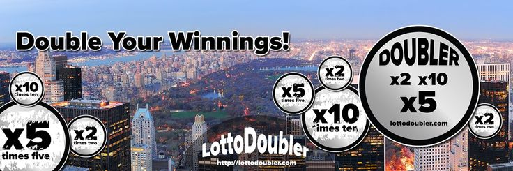 New York City | Double Your Winnings!  It's all about the doubler! Lotto Doubler instant lottery   Blog http://blog.lottodoubler.com/2015/08/new-york-city-double-your-winnings_11.html   Twitter https://twitter.com/lottodoubler/status/630989152046202880   Facebook https://www.facebook.com/lottodoubler   Website http://lottodoubler.com   #suddenly #millionaire #scratchtickets #scratchgames #lotto #doubler #lottery #lottodoubler #lotterydoubler #instantlottery #DoubleYourW