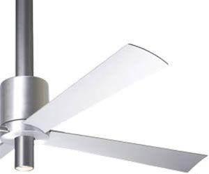 Best 25 discount ceiling fans ideas on pinterest ceiling fan light kit for pensi fan pensi ceiling fan from the modern fan company 150 50w gu mozeypictures Gallery
