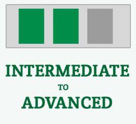 intermediate@2x.jpg (268×244)