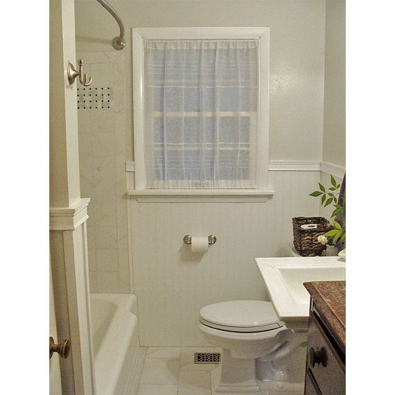 linen door panel kitchen glass door curtain french linen sidelight curtain paris decor