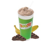 #Boost Juice   #King William Chocolate... Oh so royal!    http://www.boostjuice.com.au/products
