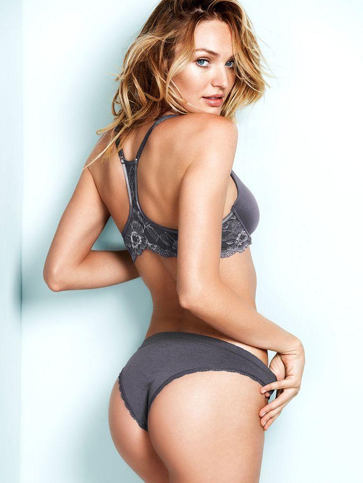 Victoria S Secret Halloween Panties