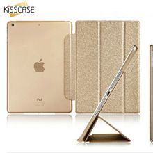 Like and Share if you want this  KISSCASE mini1 mini2 Flip Luxury Leather Transparent Clear Back Case For Apple ipad mini 1 2 3 Retina Accessories Stand Cover     Tag a friend who would love this!     FREE Shipping Worldwide     #ElectronicsStore     Buy one here---> http://www.alielectronicsstore.com/products/kisscase-mini1-mini2-flip-luxury-leather-transparent-clear-back-case-for-apple-ipad-mini-1-2-3-retina-accessories-stand-cover/