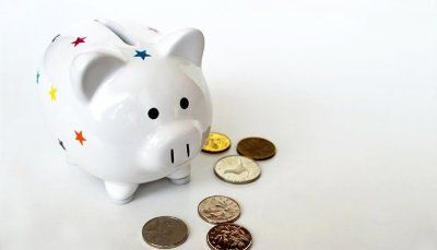 No credit check loans are the best way o gain money without experiencing any issue of your negative credit profile. They are the loan scheme that you can easily have to meet up your urgency without involving in difficult formalities. So, grab cash with the terms of excellent payback.