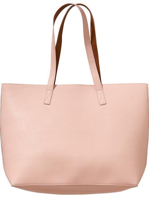 78 best Pink Handbags images on Pinterest | Bags, Pink handbags ...