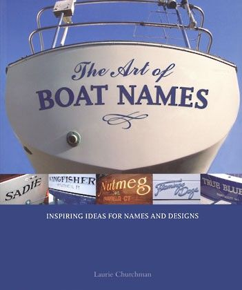 27 Best Images About Boat Names On Pinterest Steel Wild