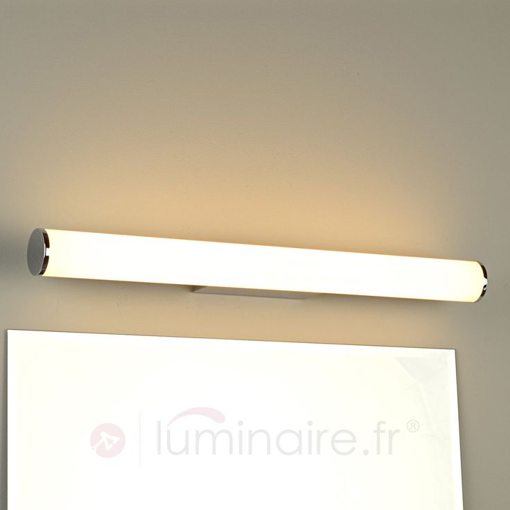 39 best images about luminaires soleil on cable led and bakeries