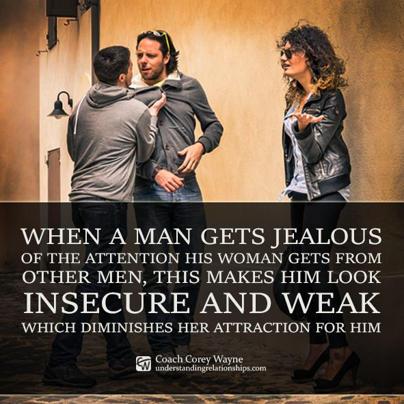 Here s How You Can Build Up Your Confidence If You re Nervous About Dating