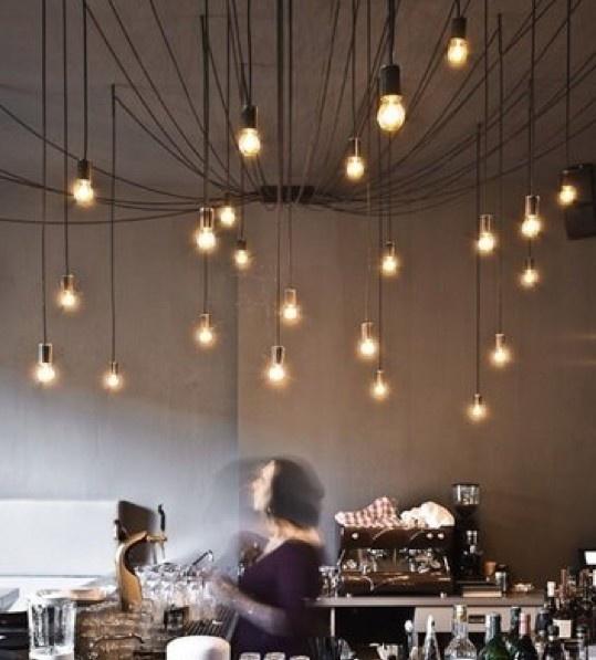 best 25 hanging light bulbs ideas on pinterest scandinavian light bulbs ikea light bulbs and. Black Bedroom Furniture Sets. Home Design Ideas