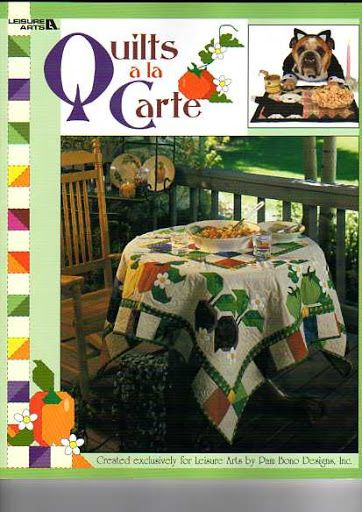 pan bono cozinha - Carmem roberge - Picasa Web Albums... FREE BOOK AND PATTERNS!