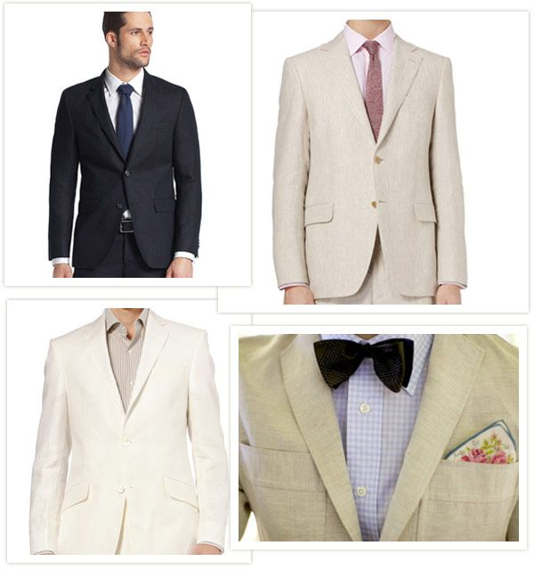 17 Best Ideas About Groom Suits On Pinterest