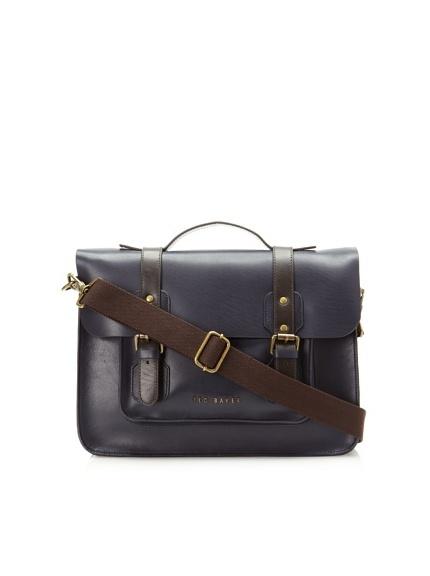 Ted Baker Men's Skolday Bag