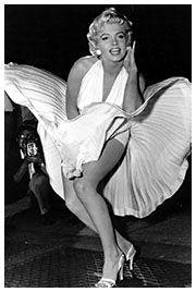 Marilyn, leggenda immortale - XLIFESTYLE