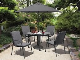 kettler garden furniture sale - Garden Furniture Kettler