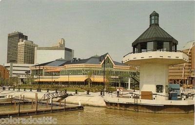 Maumee Ohio Restaurants River Road