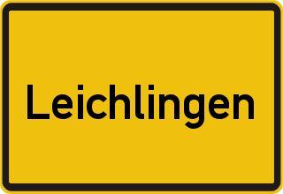 Schrottabholung Leichlingen