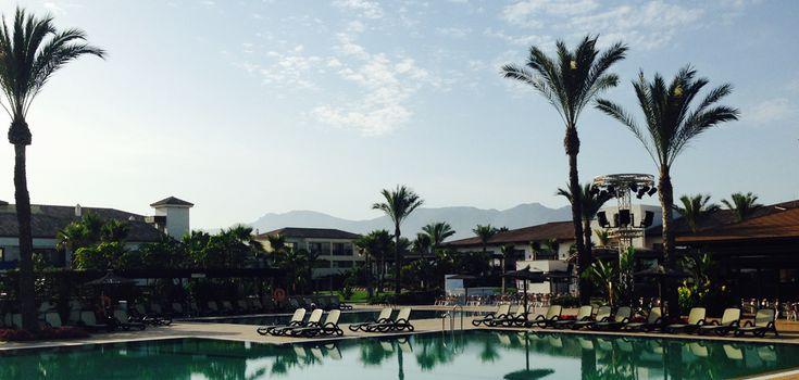 Robinson_Playa_Granada