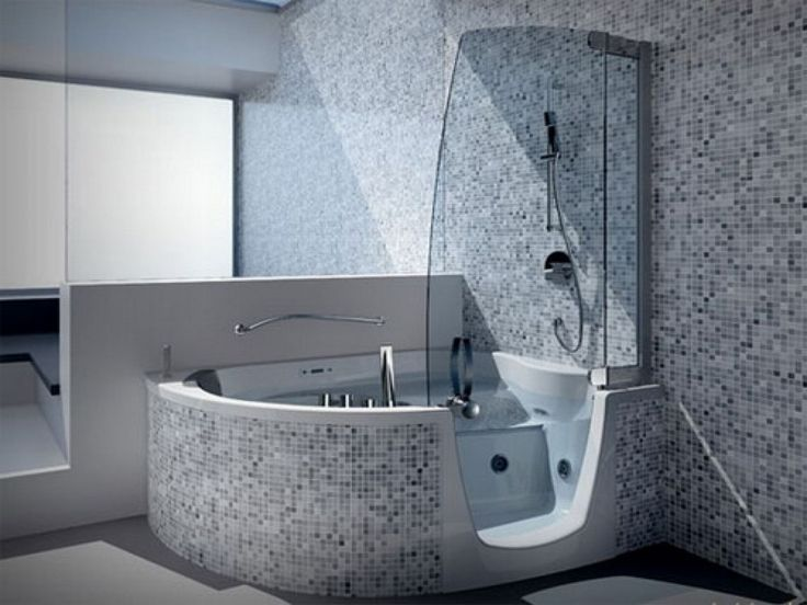 various selections of modern style soaking tubs in showers good large tub and shower combolarge tub