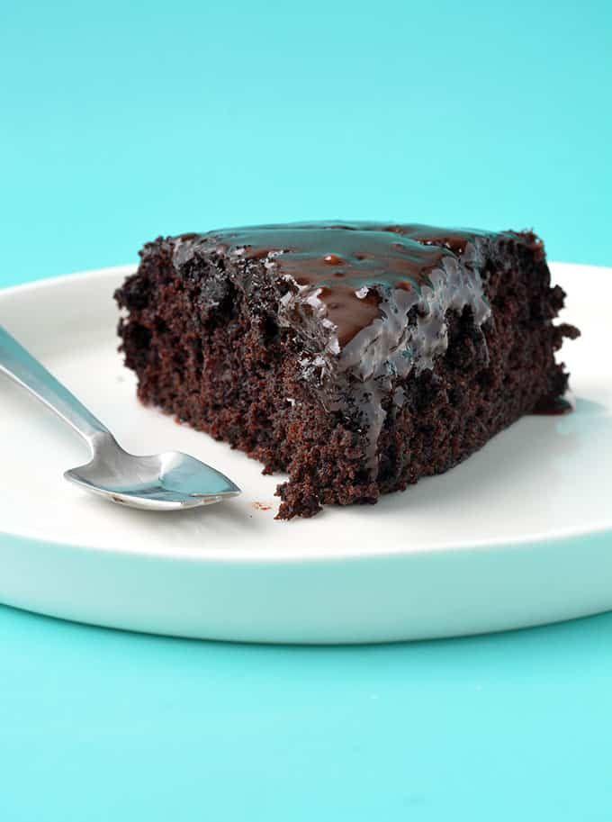 Eggless Chocolate Cake Vegan Recipe Dairy Free Chocolate Cake Eggless Chocolate Cake Vegan Chocolate Cake