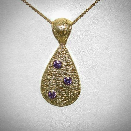 #karantakos #jewelry #jewellery #fashion #design #designer #gold #14k #italian #swarovski #christmas #love #gift #gifts #womans #