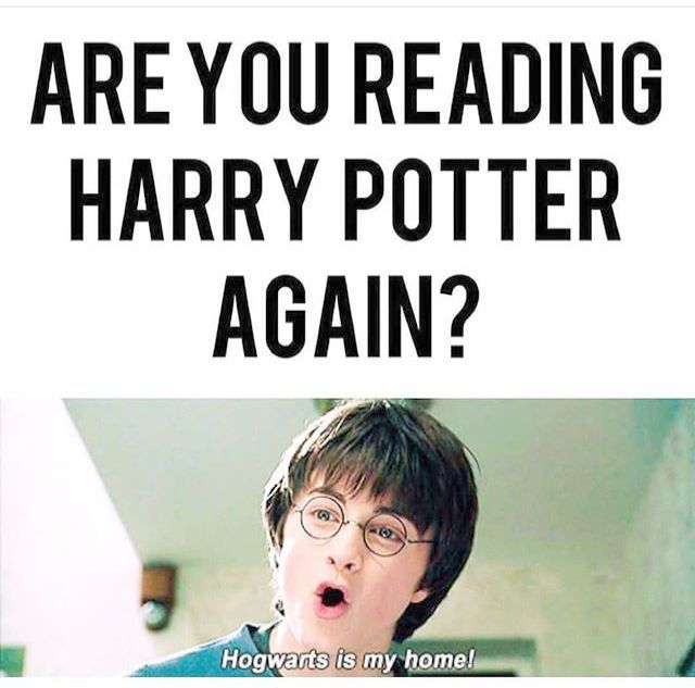 Harry Potter And The Goblet Of Fire Review Book Under Harry Potter And The Cursed Child Movie Release D Harry Potter Jokes Harry Potter Love Harry Potter Memes