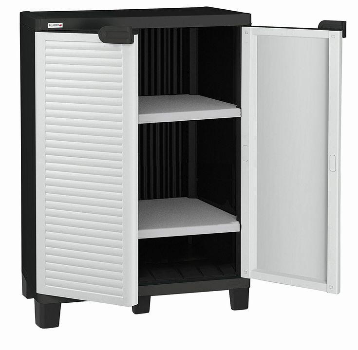Best Of Armoire Rangement Garage Brico Depot Idées de maison en - Pose De Lambris Pvc Exterieur